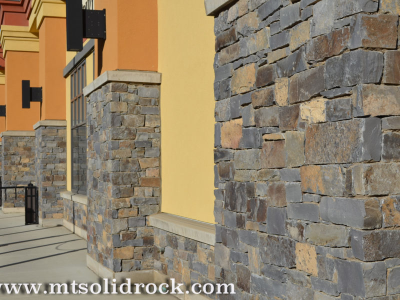Famous Decorative Stones For Walls Philippines Ensign - Wall ...